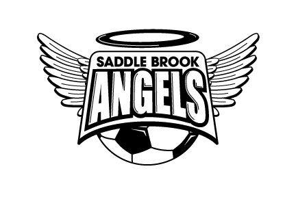 saddle_brook_angels_logo_j