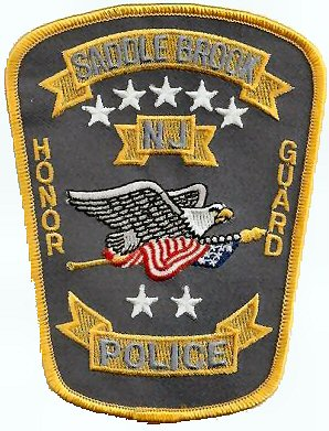 sbpd_honor_guard_patch