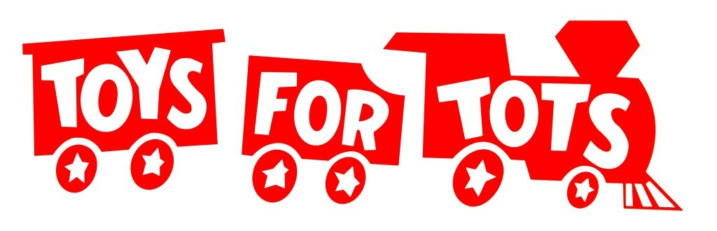toys_for_tots_2016