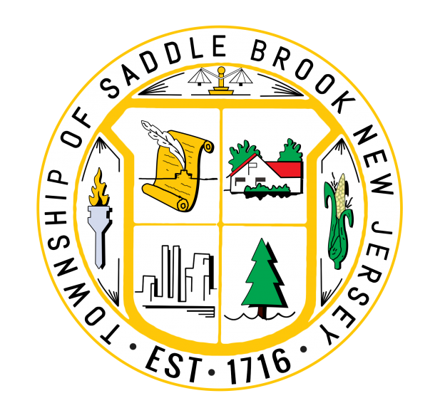 saddle brook dating St philip the apostle saddle brook, nj contact us mass times calendar bulletin home facebook  the post sick of the dating scene here are some surprising.