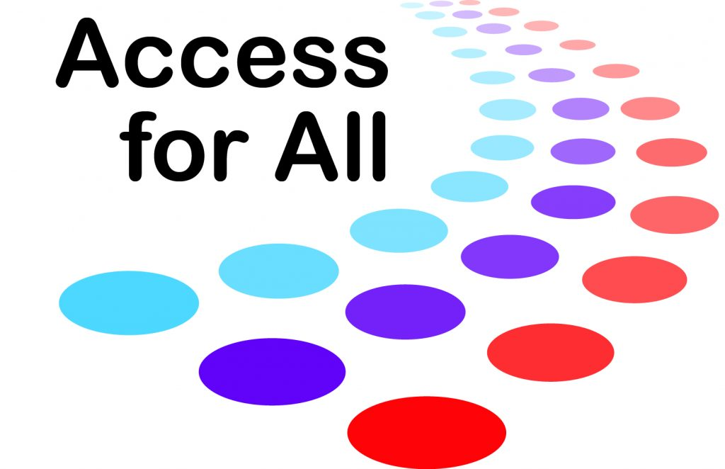 Access_for_All_042016