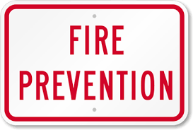 fire_prevention_16