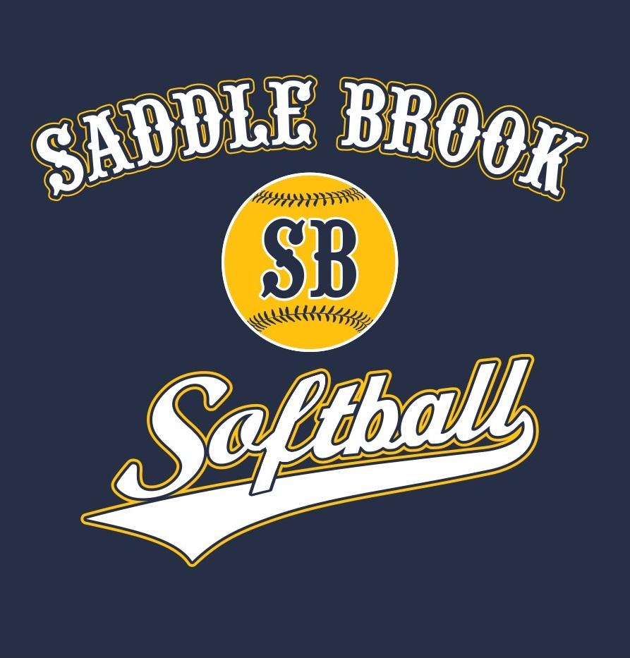 SB_Softball