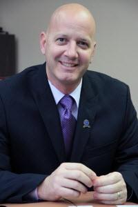 Todd J. Accomando (D)