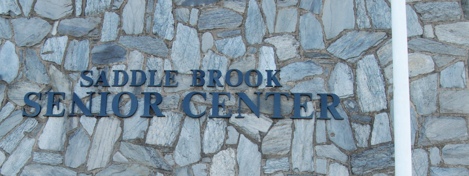 Home - Township of Saddle Brook New Jersey