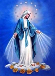 Rosary Altar Society