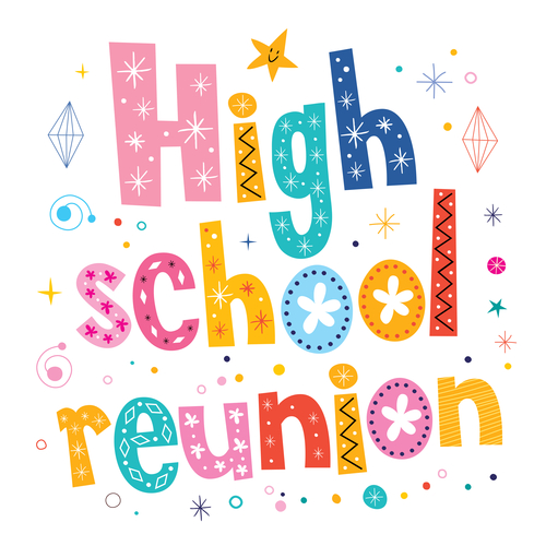 saddle brook high school multi year reunion   township of
