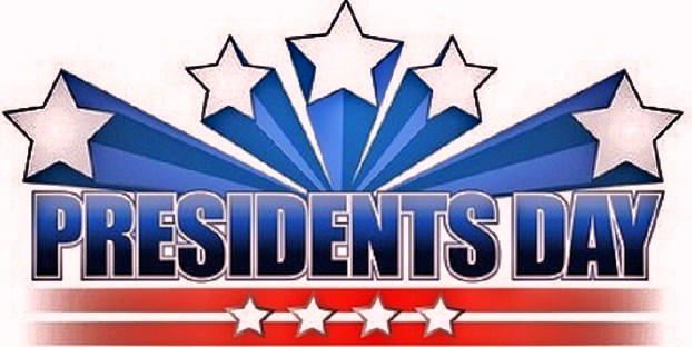 township offices closed � presidents day township of